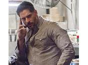 """""""True Blood [SPOILER] rivela perché morte personaggio """"doveva accadere"""""""