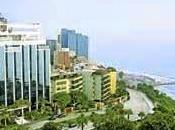 Belmond Miraflores Park: invita scoprire nuovo Ristorante