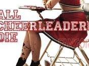 Cheerleaders Die, Lucky McKee Chris Sivertson (2013)