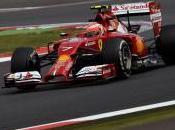"F1|Gp Gran Bretagna Raikkonen ""Sono molto dispiaciuto"""