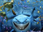 Alla ricerca Nemo Andrew Stanton Unkrich