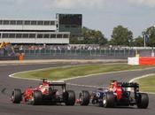 Silverstone, Lauda: Vettel piangeva come bambino spaventato
