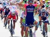 Tour France: Modolo costretto ritiro, Ecco perchè