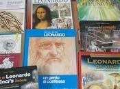 libri bambini Leonardo Vinci
