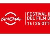 Festival Internazionale Film Roma 2014, parola agli spettatori