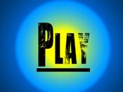 Play Want You: partecipa vinci promozione radiofonica mesi