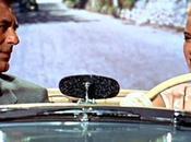 Caccia ladro. ogni volta innamoro Cary Grant...