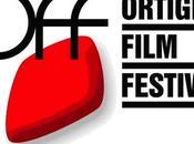 ORTIGIA FILM FESTIVAL: luglio Siracusa Ortigia