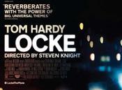 Locke Steven Knight (2013)