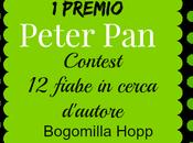 Premiazioni delle Principesse Peter