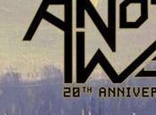 Another World 20th Anniversary Edition Video Soluzione