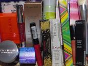 Haul: Lipstick PUPA,KIKO,BOTTEGA VERDE, L'OCCITANE,CATRICE
