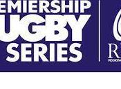 "rugby (Sevens) degli altri"": ecco Regions gallesi nella ""Premiership Rugby Series"""