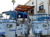 Road Italy l'inspiegabile assenza della Campania