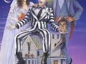 L'allegria Beetlejuice Spiritello Porcello