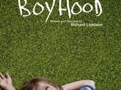 Boyhood Trailer Ufficiale Italiano