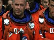 Film stasera sulla chiaro: ARMAGEDDON Michael (merc. luglio 2014)