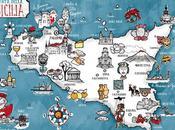 Sicilia star turismo Facebook: classifica