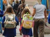 Regione Campania, milioni Euro scuole