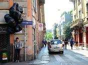 """Fra.Biancoshock Guildor: """"FLYING TRASH"""" Milan,..."""