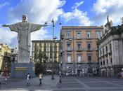 Napoli come Janeiro? Downloaded with #FASTWEB
