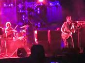 Rock Roma: Francesco Mustaine Rome Wild racconta concerto Queens Stone
