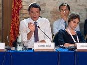 """Riforme, Renzi: piaccia risultato porteremo casa"""""""