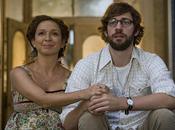 Film stasera sulla chiaro: AMERICAN LIFE Mendes (giov. luglio 2014)