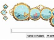 Oggi compleanno Jules Verne
