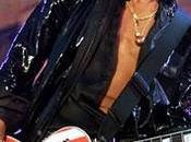 Aerosmith Perry smentisce tutte voci vogliono fuori dalla band