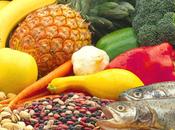 Digestivi: sana alimentazione secondo nonna [seconda puntata]