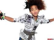 Willow Smith Teen Vogue!!! Super Cute