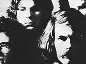 King Crimson teatro: fotografie