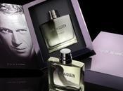 Steve McQueen Parfum