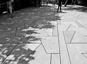 spazio arte public space