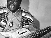Grandi Blues: Bukka White Blind Blake Cannon Memphis Band Slim Harpo