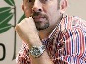 Ivan Scalfarotto risponde Beppe Severgnini matrimonio adozioni