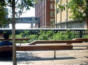 Parco sulla High Line