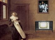 """sorella Mozart"""" News"""