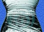 l'acqua minerale!