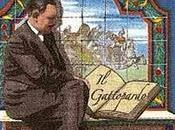 Giuseppe Tomasi Lampedusa