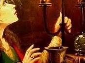 Febbraio: Imbolc Candelora