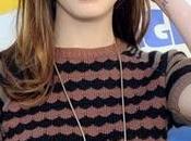 delle amiche: Anne Hathaway
