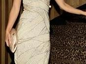 Chanel Couture Primavera Estate 2011
