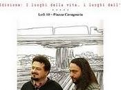 Quattro chiacchiere con...Gianni Biondillo
