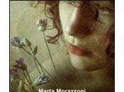 Segnalazione Libresca: NOTA SEGRETA Marta Morazzoni