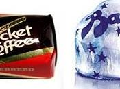 Riflessioni sulla cioccolata