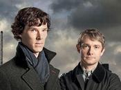 Sherlock, arrivo Italia febbraio