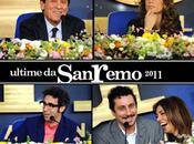 ULTIME SANREMO 2011/ Conferenza stampa Festival squadra capitanata Morandi. superospiti arriva Andy Garcia Fabio Cannavaro