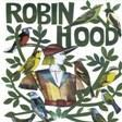 Robin Hood Giardini Roma